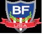 BFUSA-logo