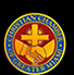 Christian Chamber of Greater Miami