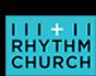 Rhythm Churchwidth=