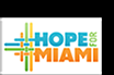 Hope For Miami