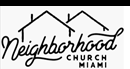 Neighborhood Church Miami